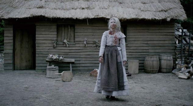 Robert Eggers' Horror Follow-Up to <i>The Witch</i> Apparently Drove Robert Pattinson to the Brink of Madness
