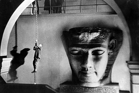 The 100 Best Silent Films of All Time :: Movies :: Page 1