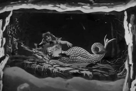 100-Best-Silent-Films-La-Sirene.jpg