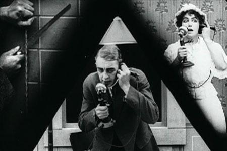 100-Best-Silent-Films-Suspense.jpg