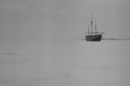 100-Best-Silent-Films-sir-arnes-treasure.jpg