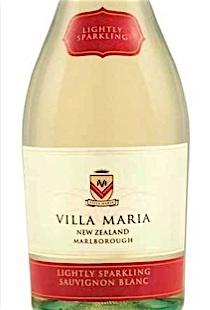100-villa-maria-best-sparkling.jpg