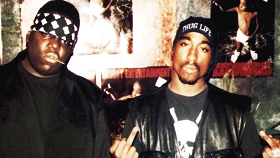 100documentaries-91-biggie-tupac.jpg