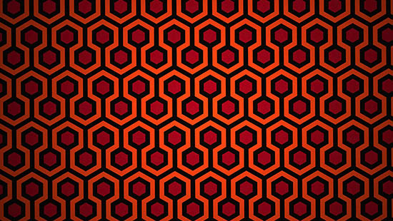 100documentaries-95-room237.jpg