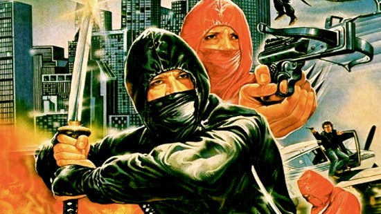 100martialarts-Ninja Terminator (Custom).jpg