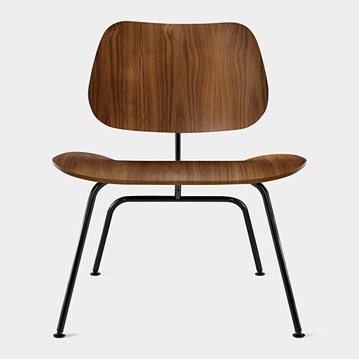 105264_A2_Chair_Eames_LCM_Walnut.jpg