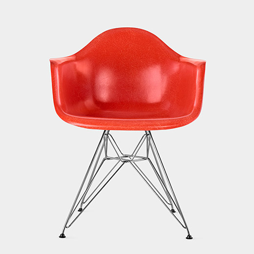 108628_A2_Eames_Molded_Fiberglass_Arm_Chair_Wire_Base_Red_Orange.jpg