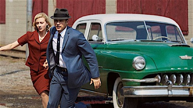 9 Behind-the-Scenes Facts About <i>11.22.63</i>, From J.J Abrams and the Cast