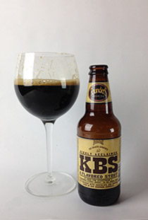 11-BarrelAged-ImperialStouts.jpg