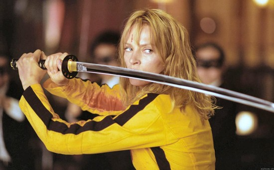 11martialarts-killbill (Custom).jpg