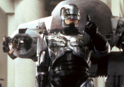 12-Best-100-Robots-in-Film-Robot-Robocop.jpg