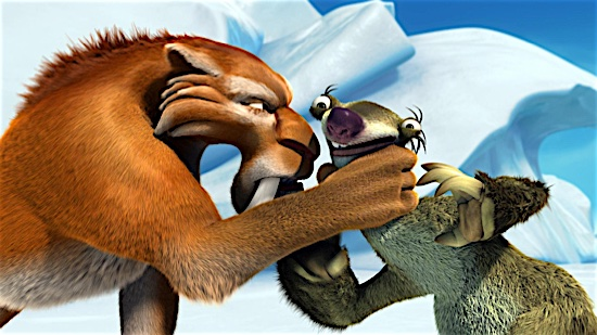 12-Ice-Age-Diego-100-Best-Cats.jpg