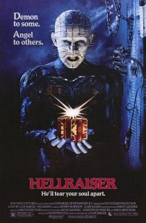 12. Hellraiser (adapted) .jpg