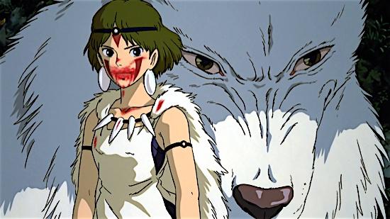12_anime_film.jpg