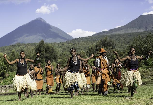 13 Gahinga Batwa dancers.jpg
