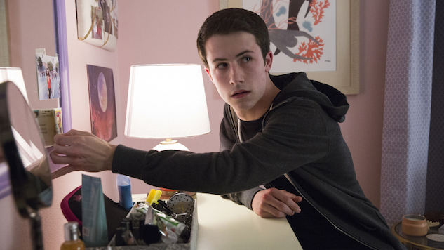 For Better and for Worse, <i>13 Reasons Why</i> Season Two Dives Deeper into Tragedy's Cause and Effect