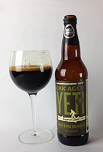 13-BarrelAged-ImperialStouts.jpg