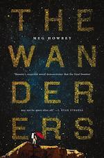 13. wanderers.jpg
