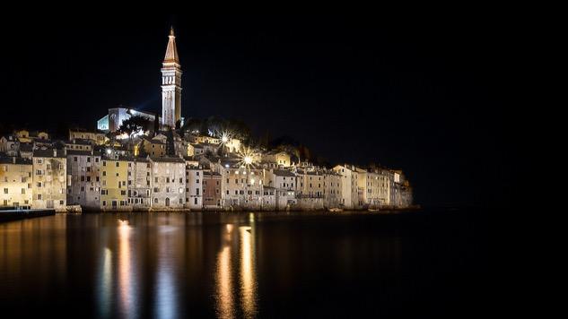 Breathtaking Balkans: The Best of Croatia