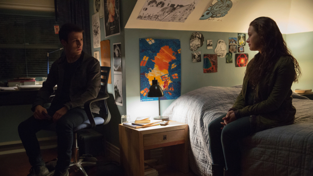 Netflix Releases Trailer for Season Two of <i>13 Reasons Why</i>
