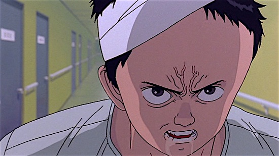 20 of the Greatest Anime Villains - Paste