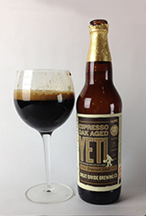 14-BarrelAged-ImperialStouts.jpg