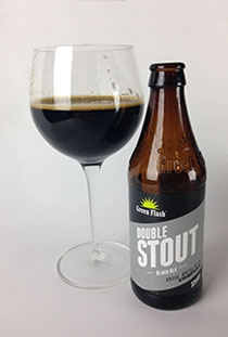 14-GreenFlash-DoubleStout.jpg