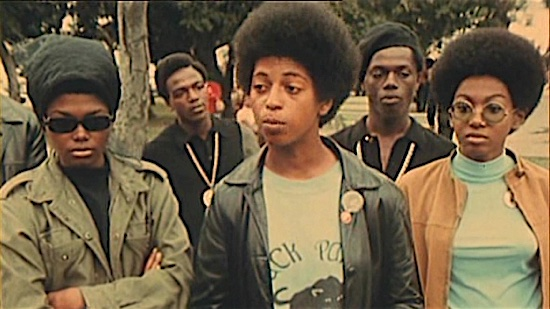 15-Black-panthers-radical-films.jpg