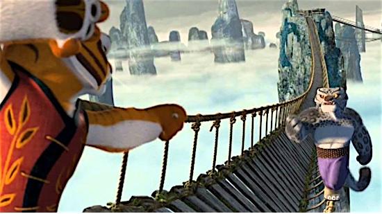 15-Kung-Fu-Panda-Tai-Lung-and-Master-Tigress-100-Best-Cats.jpg