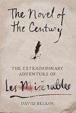 15. novel of the century.jpg