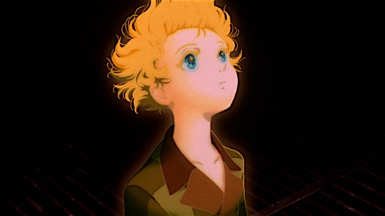 15_anime_film.jpg