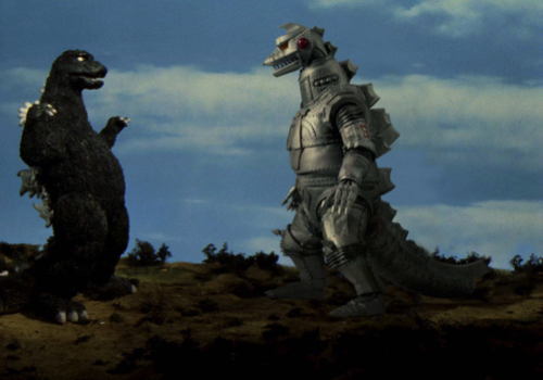 16-Best-100-Robots-in-Film-Robot-Mechagodzilla.jpg