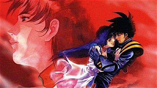 16_anime_film.jpg