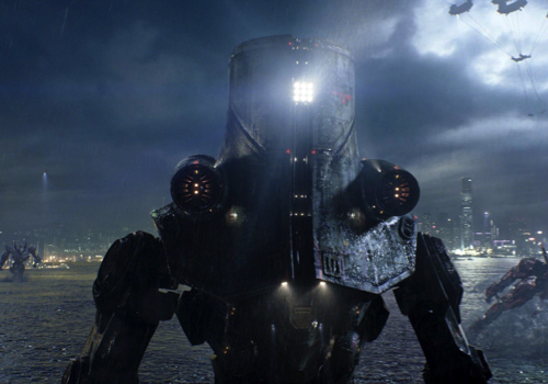 17-Best-100-Robots-in-Film-Robot-Jaegers.jpg