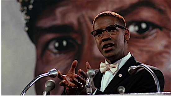 17-Malcolm-x-radical-films.jpg