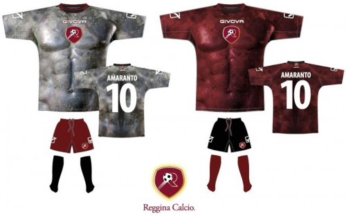 new product deee3 a6605 The 30 Worst Soccer Kits You Will Ever See - Paste