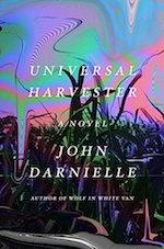 17. universal harvester.jpg