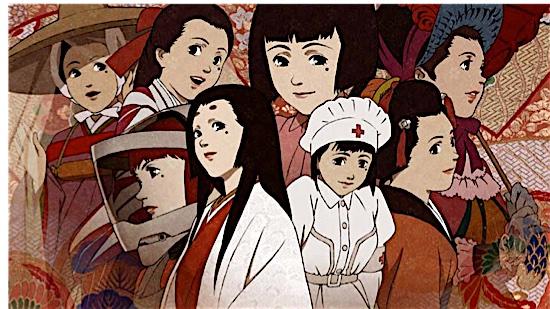 17_anime_film.jpg