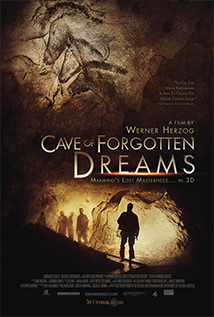 18-Netflix-Docs_2015-cave-forgotten-dreams.jpg