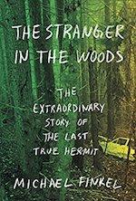 18. stranger in the woods.jpg