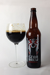 19-BarrelAged-ImperialStouts.jpg