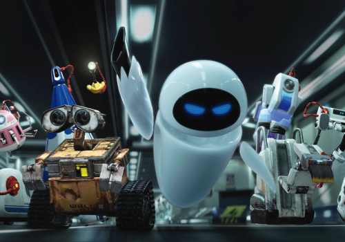 19-Best-100-Robots-in-Film-Robot-WallE.jpg