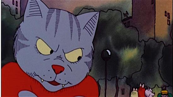 19-Fritz-the-Cat-Fritz-100-Best-Cats.jpg