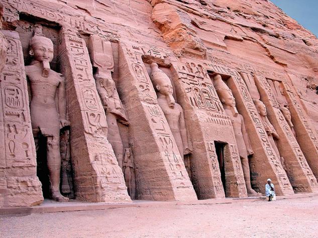 1abu-simbel_egypt.jpg