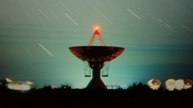 In Jim Al-Khalili's <i>Aliens</i>, Scientists Discuss the Search for Extraterrestrial Life