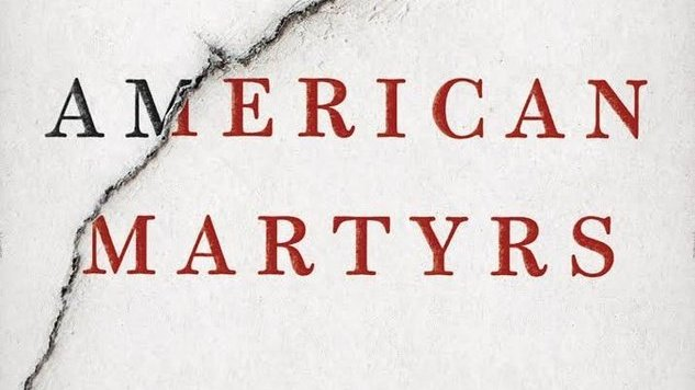 An Act of Violence Highlights Both Sides of the Abortion Debate in Joyce Carol Oates' <i>A Book of American Martyrs</i>