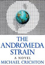 1andromeda strain.jpg