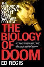1biology of doom.jpg