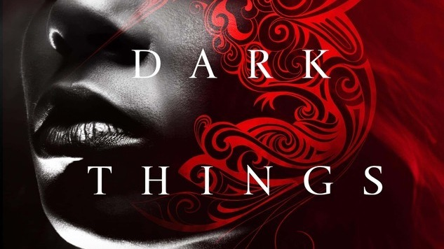 Silvia Moreno-Garcia Introduces Warring Vampires to Mexico City in <i>Certain Dark Things</i>