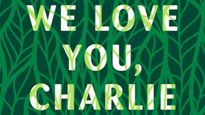 <i>We Love You, Charlie Freeman</i> by Kaitlyn Greenidge Review